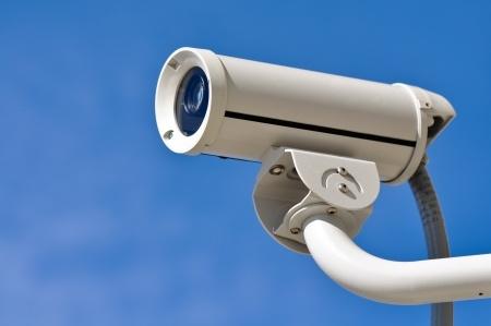 В школах Печерского района появятся видеокамеры