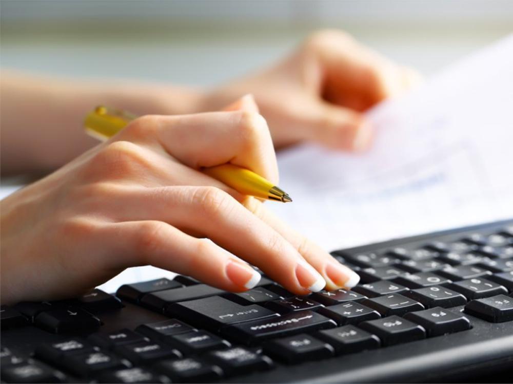 """Власти рассказали, какие опции появятся в онлайн-кабинете """"ГИВЦа"""""""