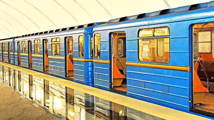 В метрополитене заявили, что не собираются повышать тарифы на проезд