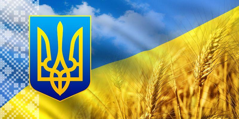 Что и где перекроют в Киеве 24 августа?