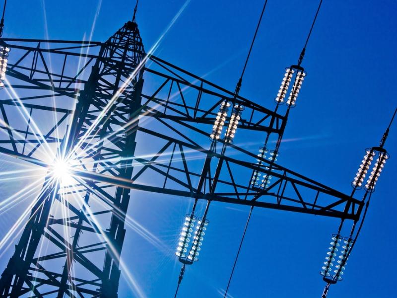 С 1 сентября в Киеве еще раз подорожает электричество