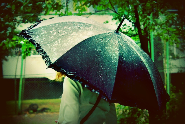 Синоптики предупреждают об ухудшении погоды 30 августа