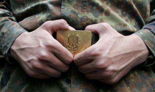 КГГА поможет военкоматам с призывниками
