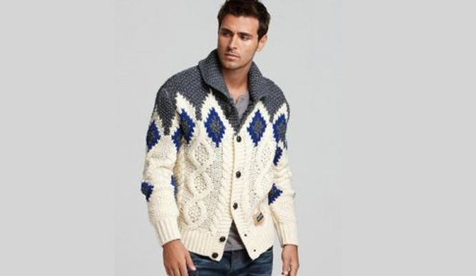 Модные Джемпера С Доставкой