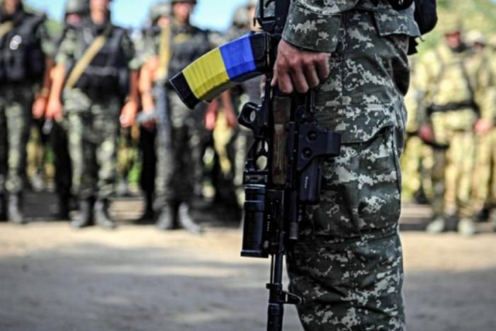 Полиция не будет помогать военкоматам ловить призывников