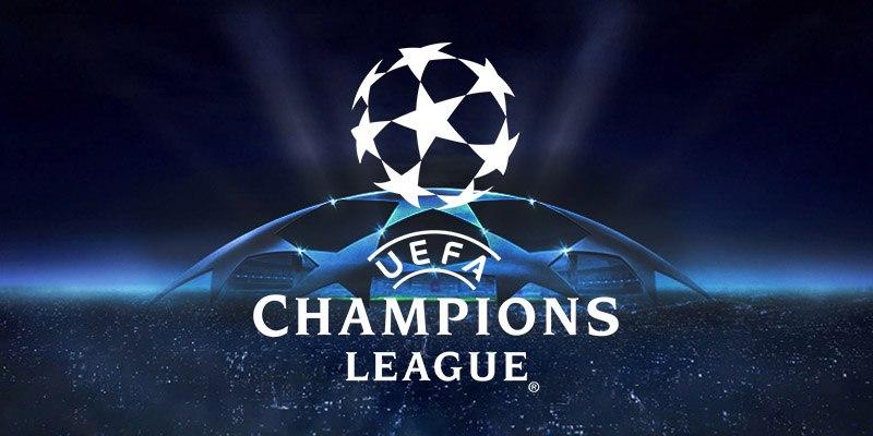 Финал Лиги Чемпионов-2018 состоится в Киеве