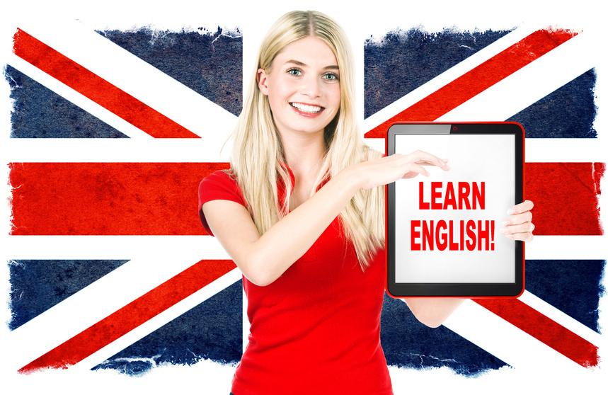 Какую школу выбрать для изучения английского языка?