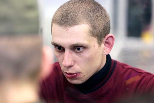 Патрульный Олийнык превысил служебные полномочия - прокуратура
