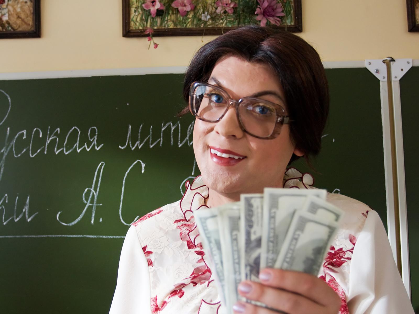 Киевским детсадам и школам дадут деньги на мыло и моющие средства