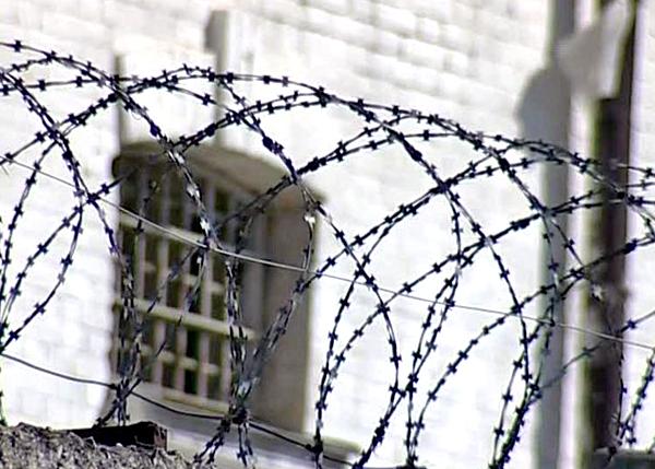 """""""По закону Савченко"""": освободившись из тюрьмы, мужчина убил женщину"""