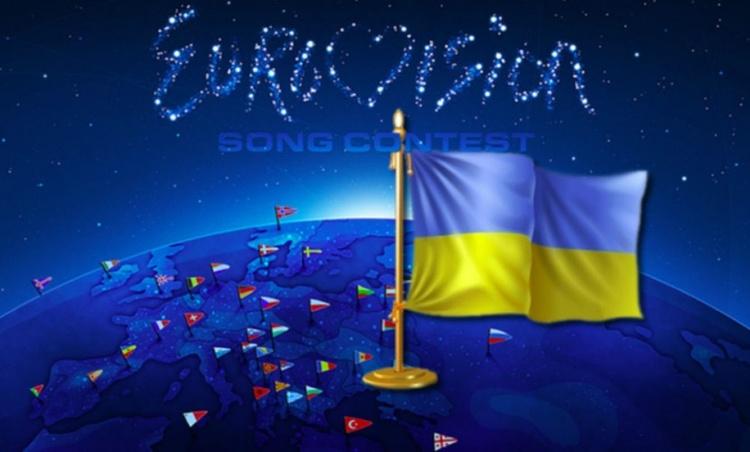 Во время Евровидения-2017 каждый турист будет тратить 100 евро в день - КГГА