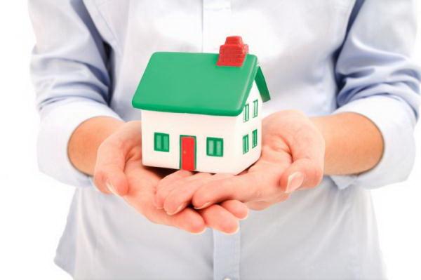 В Украине начал работать сервис Мой Дом, облегчающий управление ОСББ