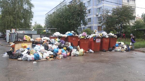 Коммунальные тарифы власти Киева поднимать не планируют