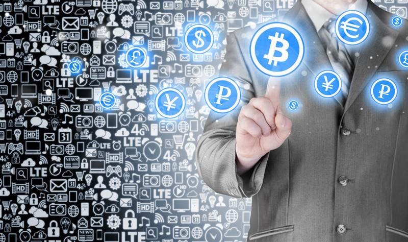 Как и где выгодно купить или продать Bitcoin в Украине?