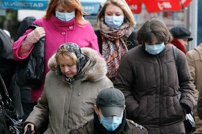 В метро ввели превентивные меры борьбы с гриппом и ОРВИ