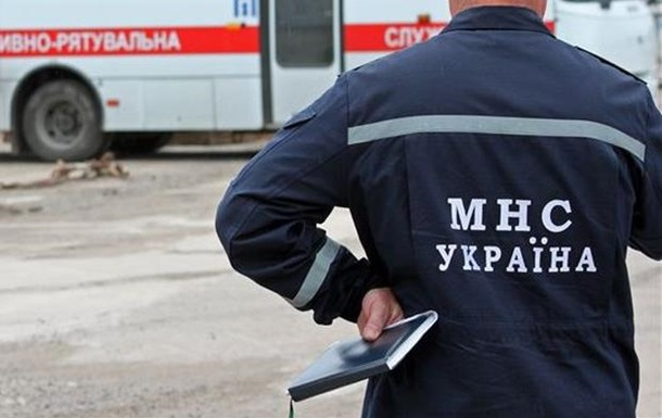 Зарплата спасателей увеличится до 5 000 грн