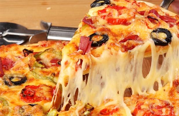 Обидчика курьеров столичных пиццерий посадили на 7 лет