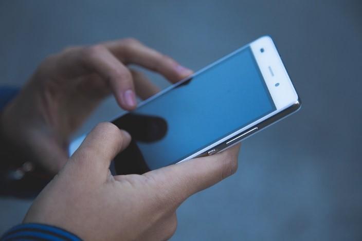Samsung и Lenovo: два равноценных бренда?