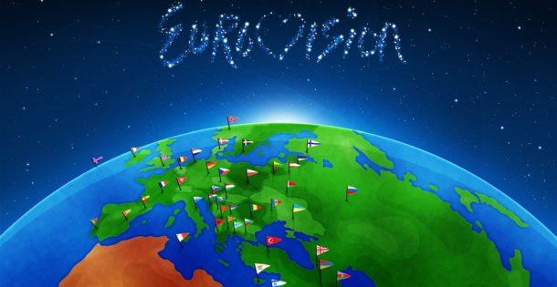 В мае на Крещатике откроют еврогородок