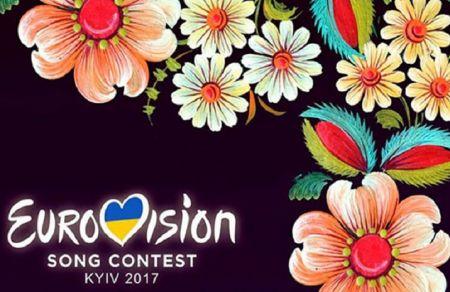 Стало известно, когда Кличко получит ключи от Евровидения-2017