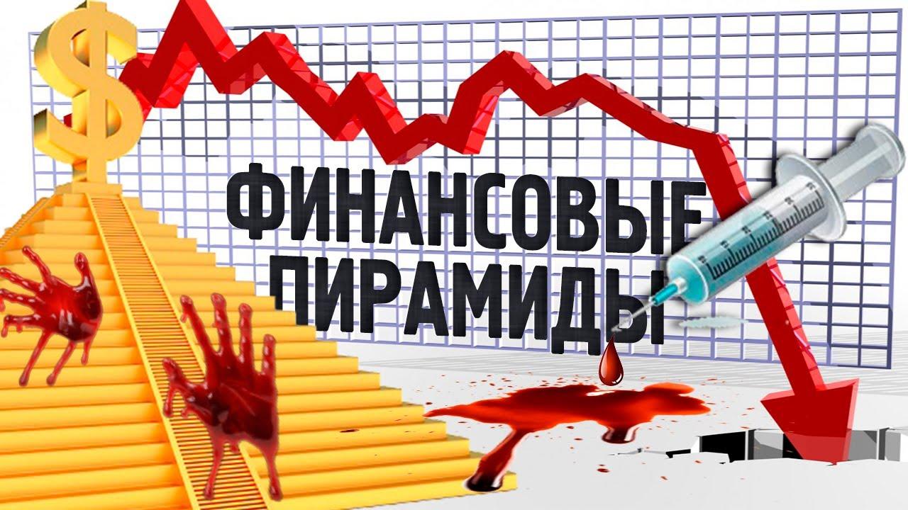 Золотая лихорадка финансовых пирамид в Украине: Evart Network и Evo Binary