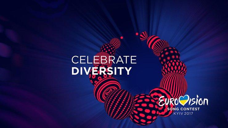 На следующей неделе в продаже появятся билеты на Евровидение