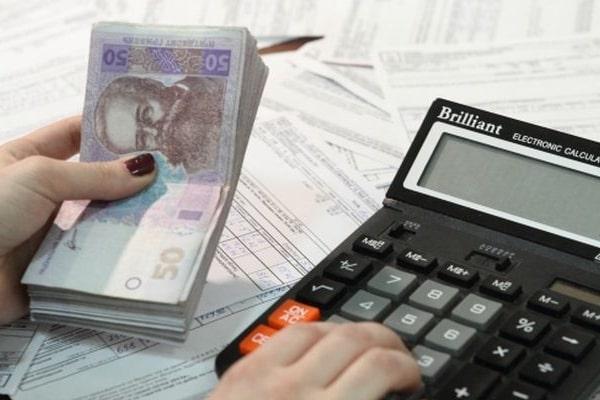 """В """"Киевэнерго"""" пообещали пересчитать счета за отопление"""