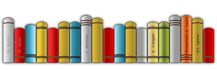 Користь і роль книги у розвитку дитини