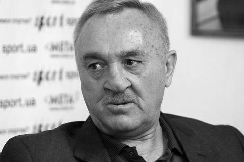 Виктор Чанов упал с лестницы. Никаких избиений не было - Кузнецов