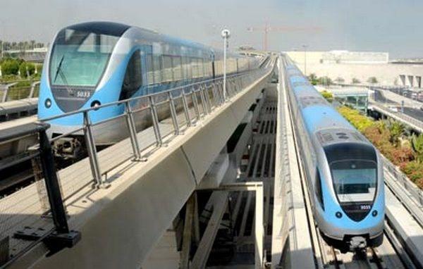 Кличко назвал сроки, когда можно будет строить метро на Троещину