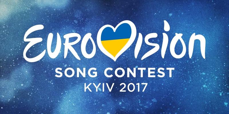 Кто победил во втором полуфинале отбора на Евровидение-2017?