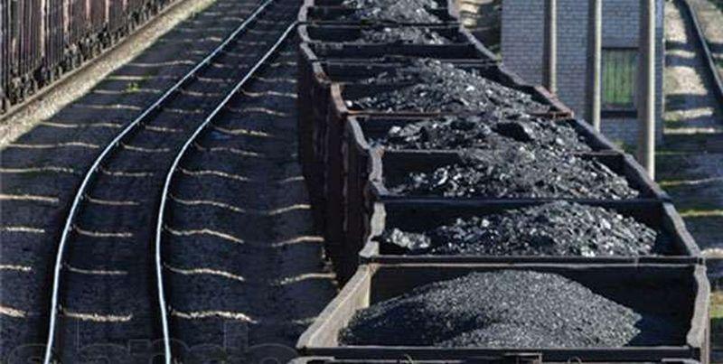 Киеву не грозит энергетический коллапс - В.Кличко