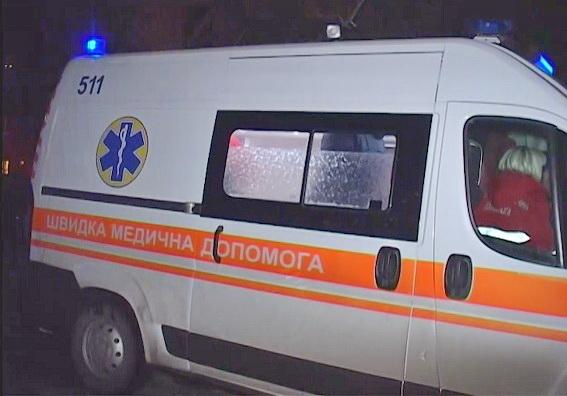"""""""Синий кит смерти"""": в Киеве полиция спасла ребенка-самоубийцу"""