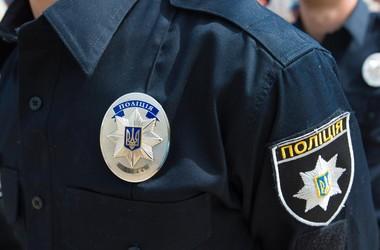 Киевлянка обвинила 21-летнего парня в изнасиловании ее дочери