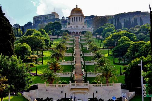 Поездка в Израиль: что почем?