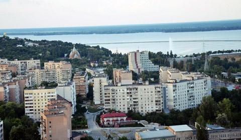 Преимущества трёхкомнатных квартир в пригороде Киева