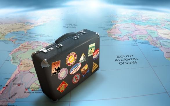 Туристические новости для желающих посетить Турцию