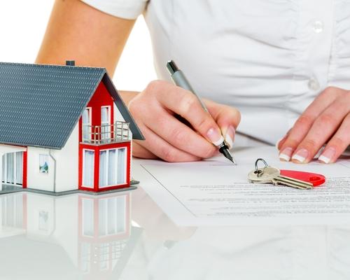 Купить квартиру в Голосеевском районе главные преимущества