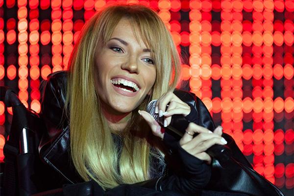 Евровидение в Киеве: вокруг участника от России кипят нешуточные страсти