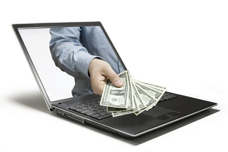 Новый сервис Cashup мгновенно обеспечит вас средствами в любое время суток