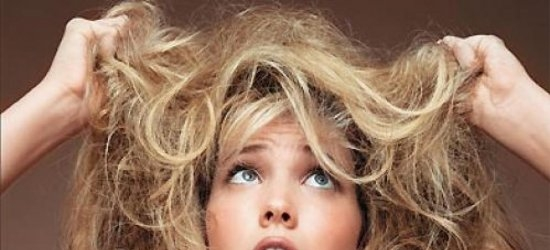 Комплексный уход за волосами: разбираемся и применяем