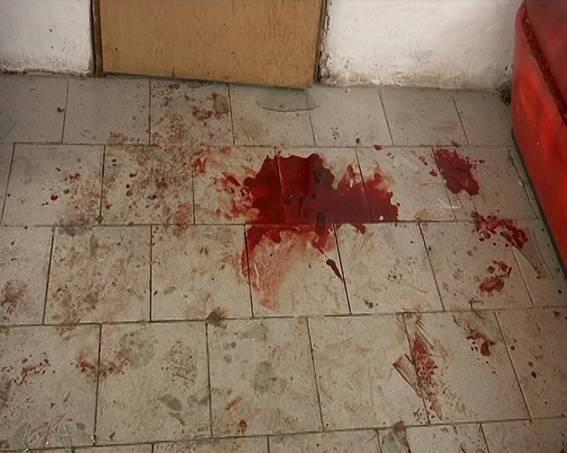 Любовный треугольник на Киевщине: мужчина убил любовника своей жены