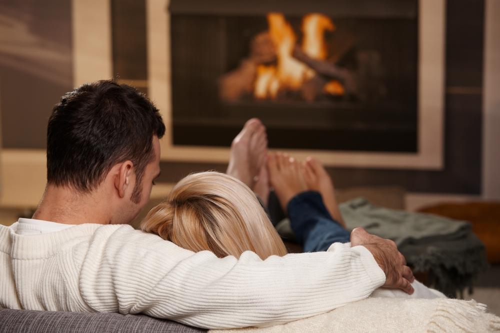 Как сделать дом уютнее?