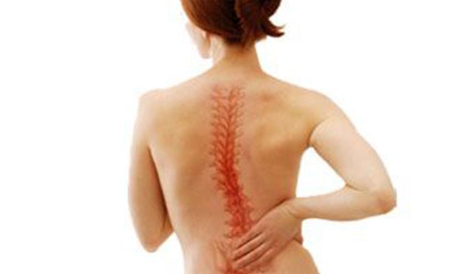Зачем нужен ортопедический матрас?