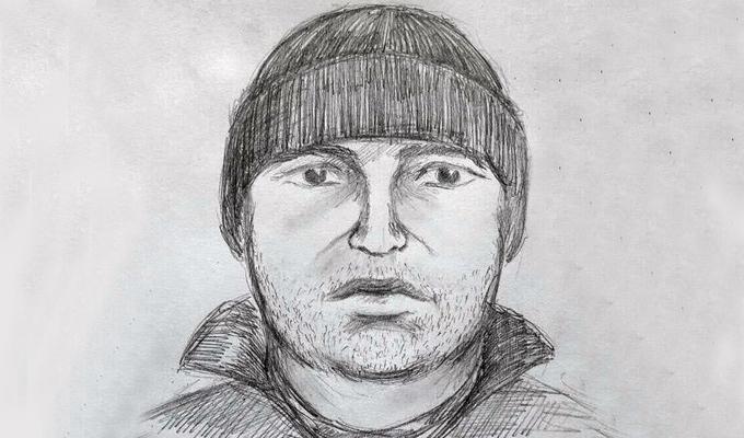 Угонщиком маршрутки в Киеве оказался 29-летний насильник