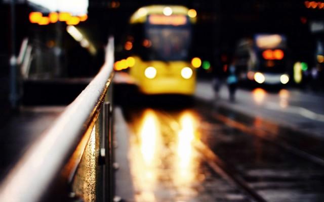 Новые ночные маршруты в Киеве могут открыть летом