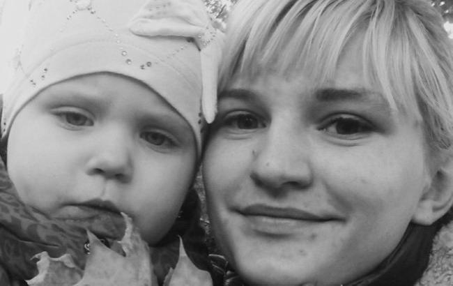 Умышленное убийство ребенка: горе-матери светит пожизненный срок