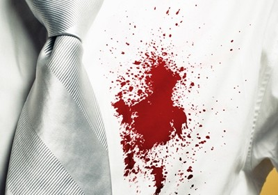 На Киевщине родная мать сдала полицейским своего сына-убийцу
