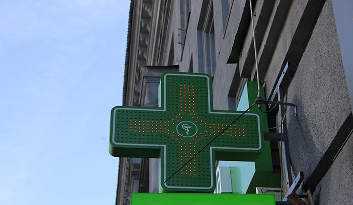 Сердечники и диабетики будут бесплатно получать лекарства в Киеве