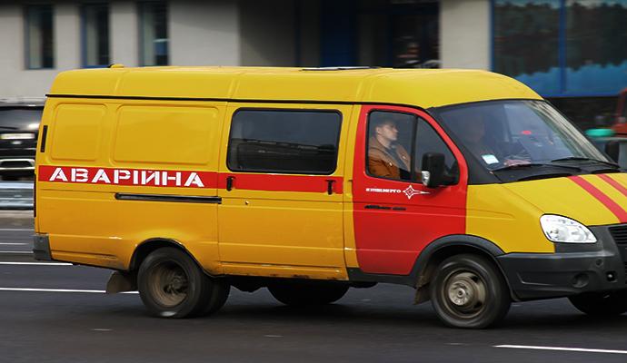 """В мэрии рассказали, когда прекратят сотрудничать с """"Киевэнерго"""""""